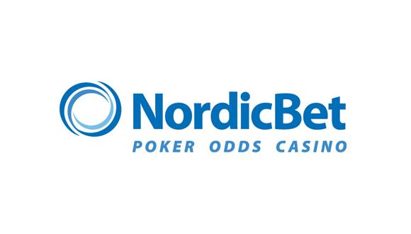 nordicbet-white-580x330
