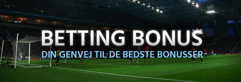 betting-bonus