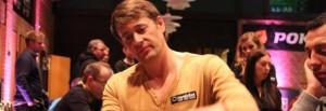 Morten Pokergirl Erlandsen